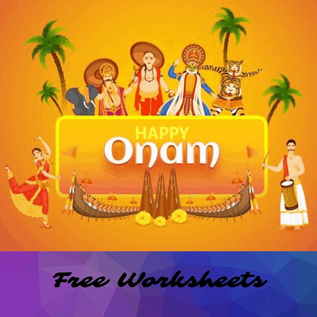 Onam Craft Worksheets The Pin Mom 338 transparent png illustrations and cipart matching onam. onam craft worksheets the pin mom